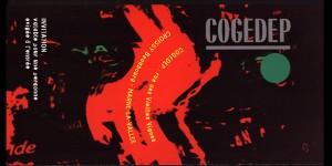 Cogedep